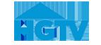 logo04-free-img