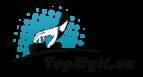 topmyti brno logo